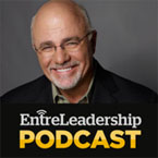 EntreLeadership Podcast | Download Now